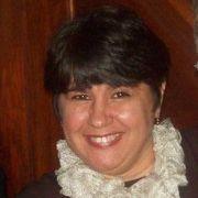 Rosi Siqueira