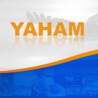 Yaham LED