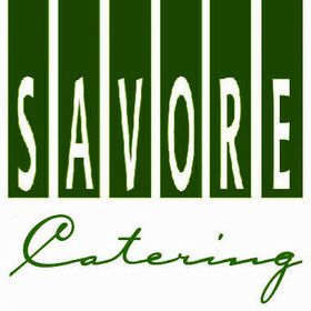 Savore Cuisine and Events