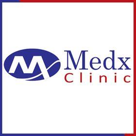 Medx Clinic