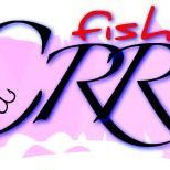 CRR Fishing