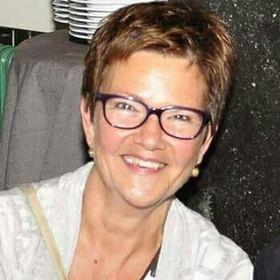 Ingrid Bossers