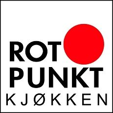 Rotpunkt Oslo - Innred.no