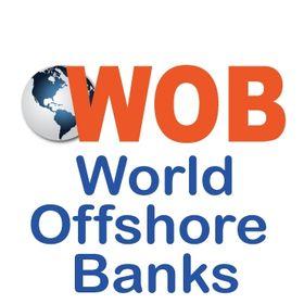 WorldOffshoreBanks .