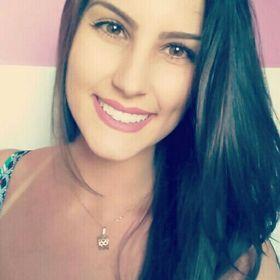 Letícia Caio