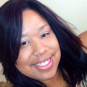 Tameka Jones, Community Physicians Network - Family ...
