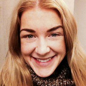 Ina Selmer-Anderssen