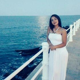 Merceanu Elena