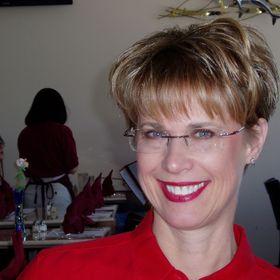 Jennifer Poovey