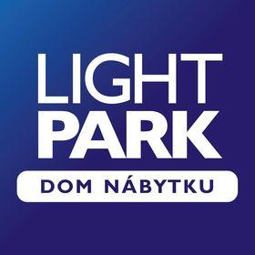 OD Lightpark