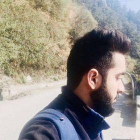 Gaurav Narang