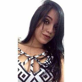 Sabrina Diniz