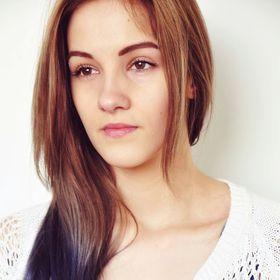 Roksana Ratajczak