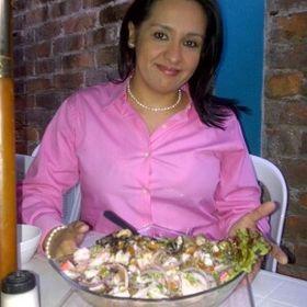 Karol Cruz