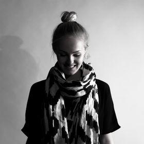 Stella Amanda Design