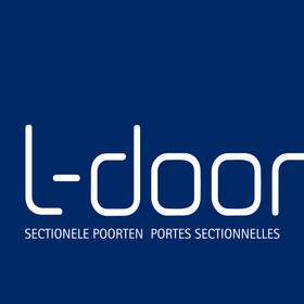 L-DOOR