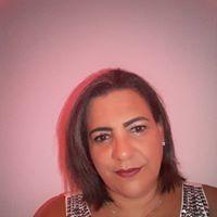 Regina Neves
