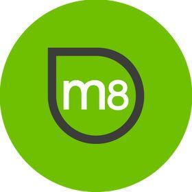 motive8 Limited