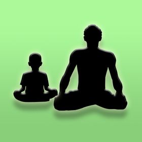 Mindfulness for Children App