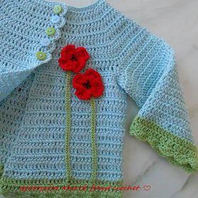 finest crochet