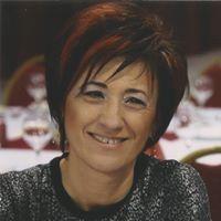 Dózsai Ilona