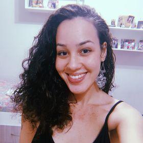 Barbara Câmara
