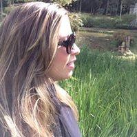 Heloiza Oliveira