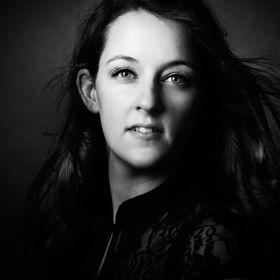 Julia Heuer