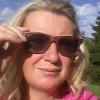 Hana Hálová