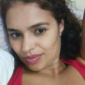 Sthefani Gomes