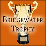 Bridgewater Trophy