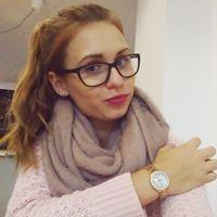 Paulina Awdankiewicz
