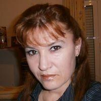 Rosario Filigrana Rodriguez