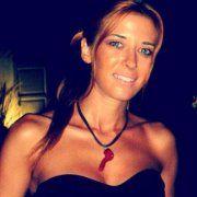 Sofia Makridakis