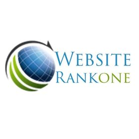 Websiterankone Web Solutions