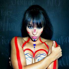 Tatiana Ramirez (ramirez7743) on Pinterest