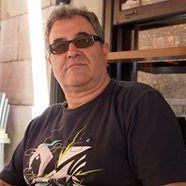 Luis Vilas Buendia