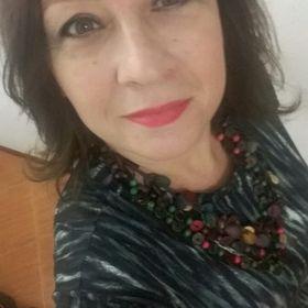 Anita Massucatto