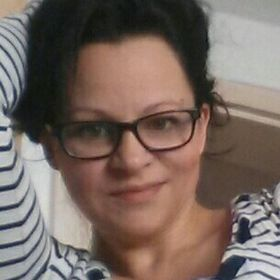 Katja Hertel