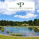 Parco Cimini