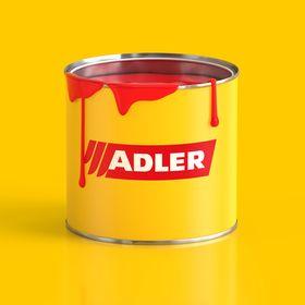 ADLER- Farben, Lacke, Holzschutz