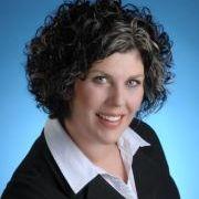 Sarah Justason