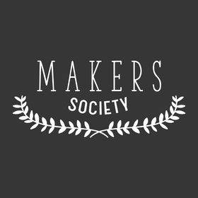 The Makers Society