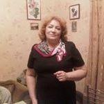 Бало Наталья