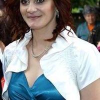 Renata Bujnackova