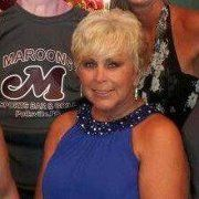 Cathy Stank