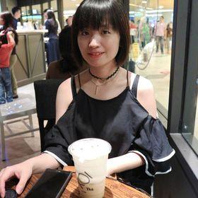 Chiriyo Kitsune