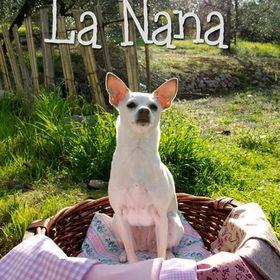 La Nana Handmade