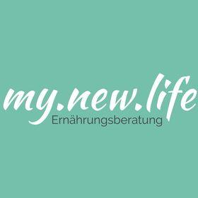 my.new.life