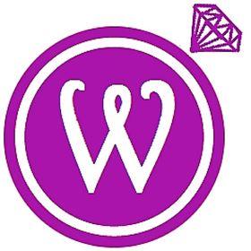 Weddzer
